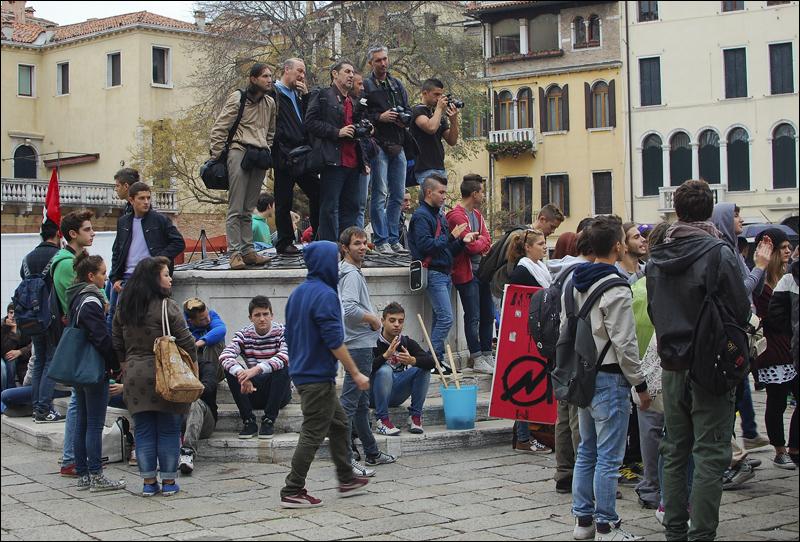 Venezia_0049