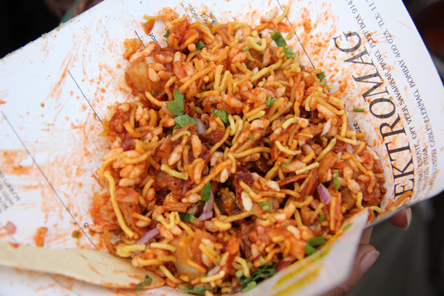 8389340708 afa007647f o Kolkata Street Food   The Ultimate Hungry Guide