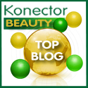 Konector Best Blog Blogger Bloggers List