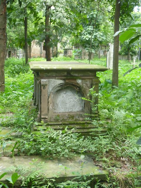 2012_08_20 bangladesh 239