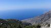 Kreta 2010 106