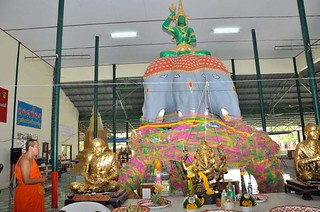 Saraburi guide_009