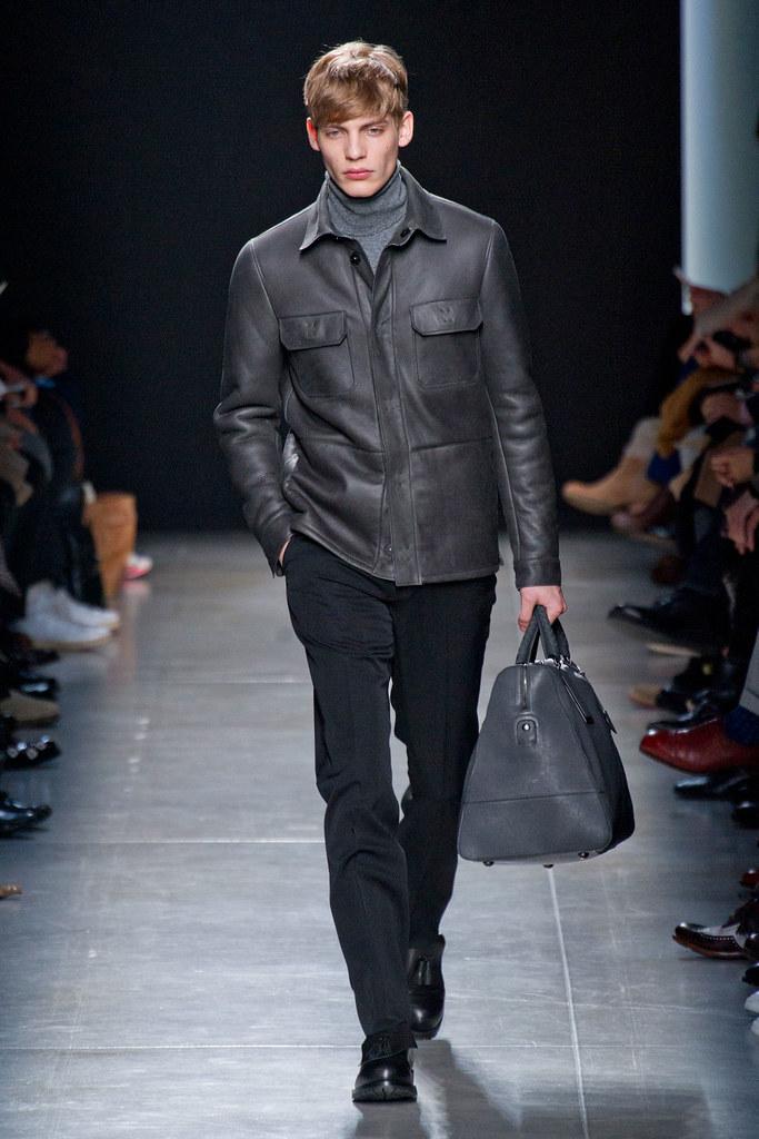 FW13 Milan Bottega Veneta118_Baptiste Radufe(fashionising.com)