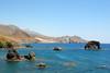 Kreta 2011-1 052