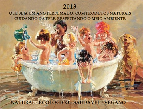 NATURAL - ECOLÓGICO - SAUDÁVEL - VEGANO by MARA MARIA - Saboaria cold process
