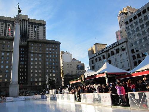 ice rink, sf IMG_2665