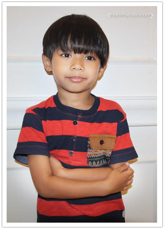 8403062566 ca151d2822 b fesyen baju kanak kanak terkini | Gaya Uwais