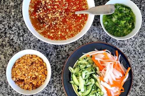 Thịt Bò Xào Hành Tây – Vietnamese Stir-Fried Beef with Onions