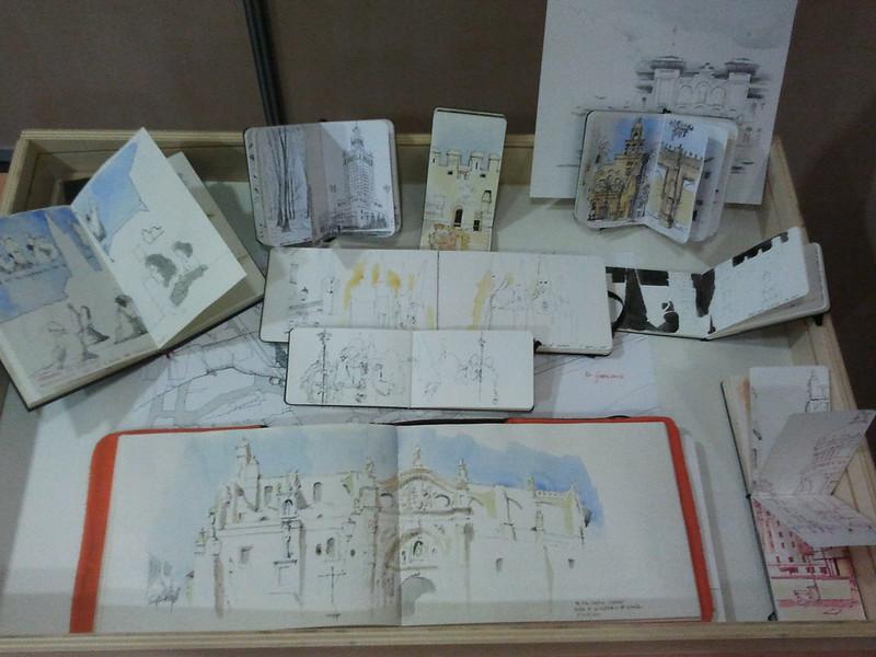 Clermont-Ferrand dibujos