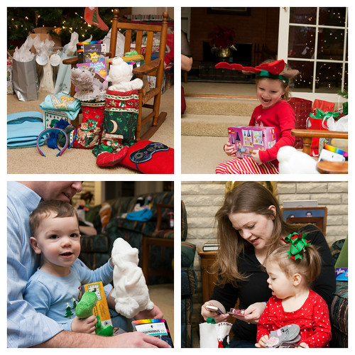 Christmas2 collage