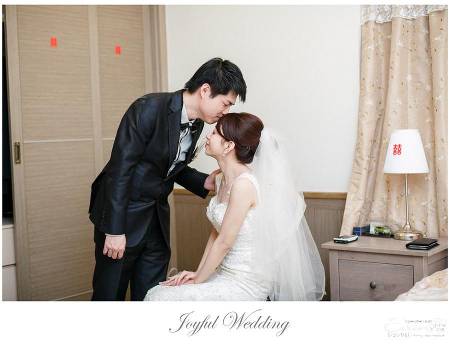Sam &  Eunice Wedding _0134