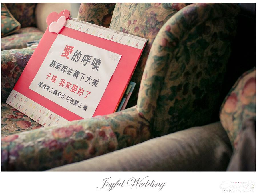 Sam &  Eunice Wedding _0042