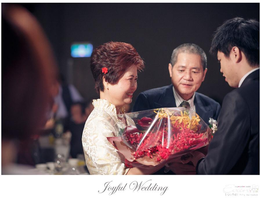 Sam &  Eunice Wedding _0228