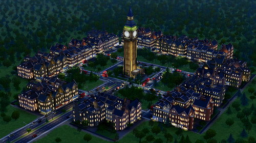 simcity_gamescom_digitaldelux_britishset