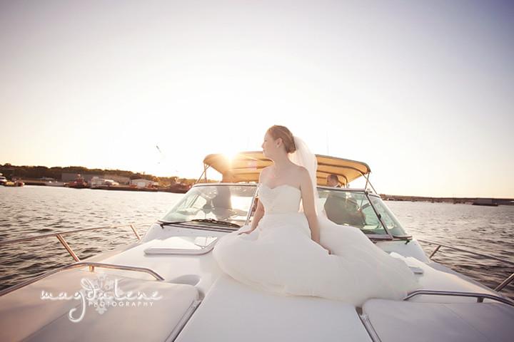Door-County-Yacht-Club-Wedding