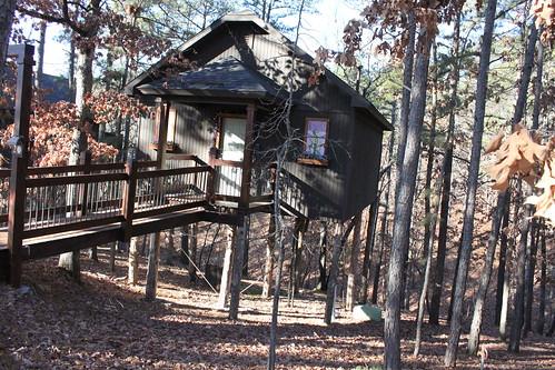 Eurea Springs 2012