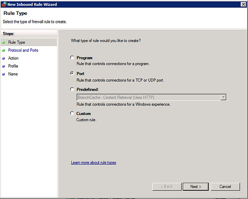 windows-firewall-3