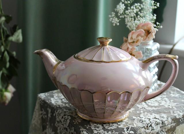 Teapot1