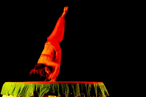 india circus contortion rajasthan rajsamand panasoniclumixdmcfz35