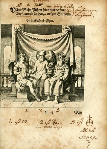 020- Dyas chymica tripartita…1625-Johann Grasshoff