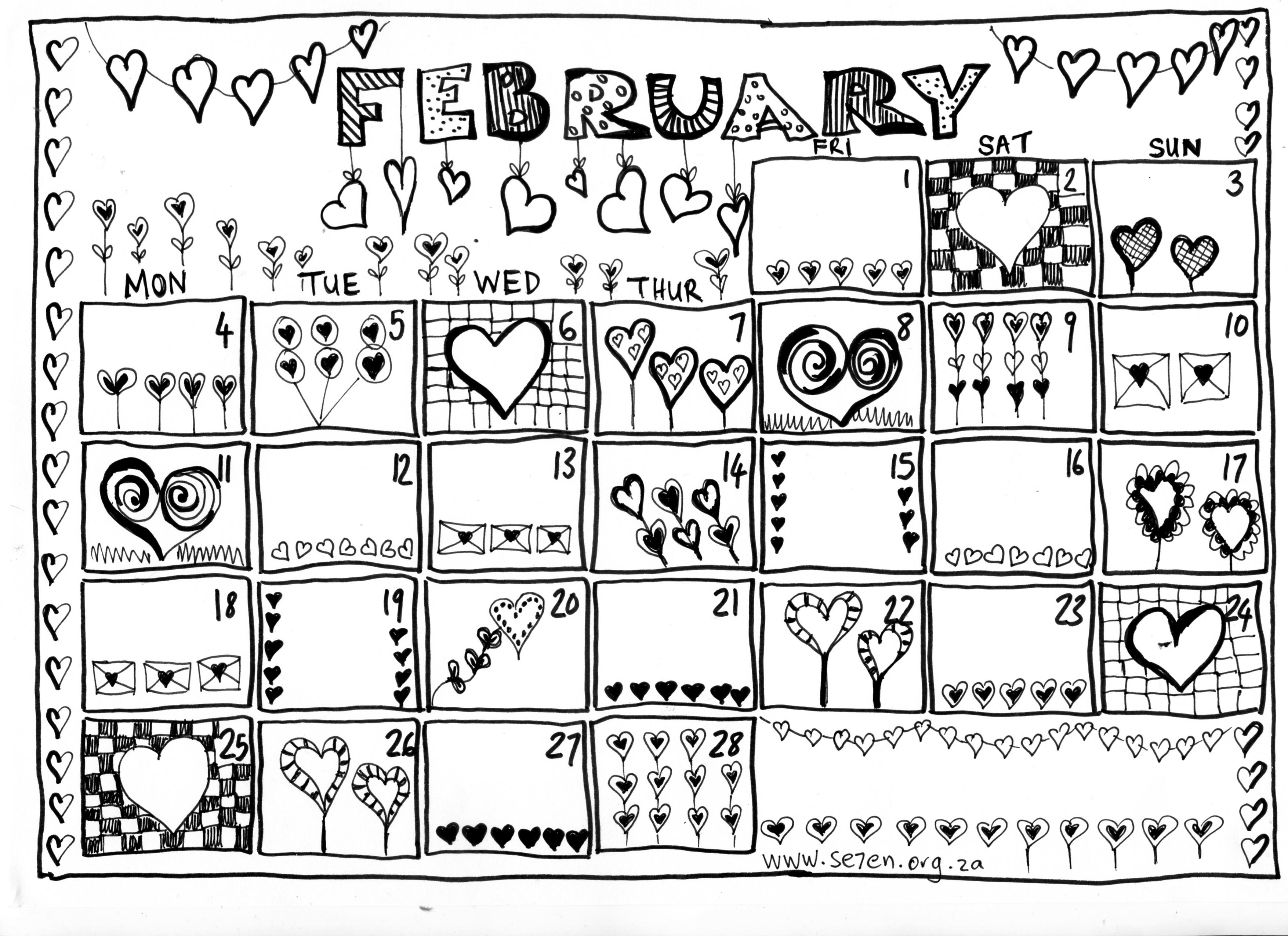 February 2013001