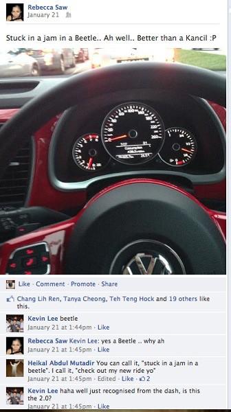 Volkswagen Beetle 1.2 TSI.png-005