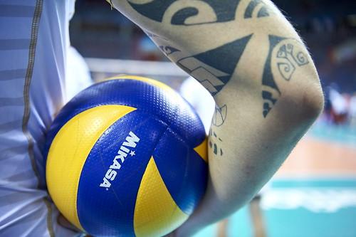 ball tattoo.jpg