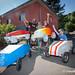 2016_09_09 Seefekeschten SABA - Soapbox Race