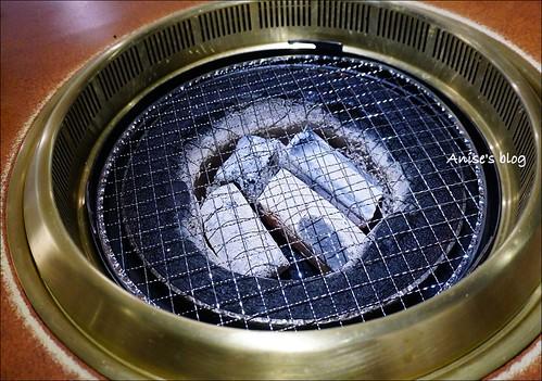 乾杯燒肉商午_010