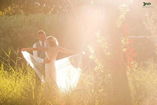 Postboda de Raúl y Cristina. #javierpoveda #javierpovedafotografo #weddingphotography #bridebook #weddinghotographer #fotografiadeboda #wedding #photographer #bride #boda #fotografoboda #ramonovia #fearlessphoto #fearlessphotographer #nikon #nikon_spain #