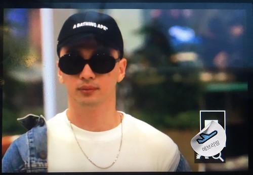 BIGBANG arrival Seoul ICN from Macau 2016-09-05 (40)