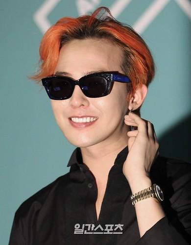 G-Dragon - Airbnb x G-Dragon - 20aug2015 - isplus - 14