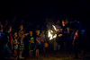 Fire Dancers 1