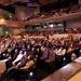 America?s Finest Timelapse   video by Kevin Falk   TEDxSanDiego