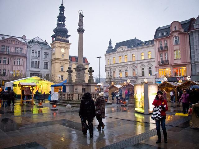 Ostrava-5