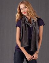 boden scarf