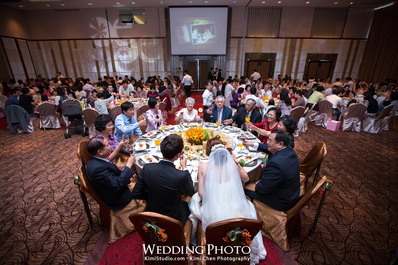 2012.11.10 Wedding-197