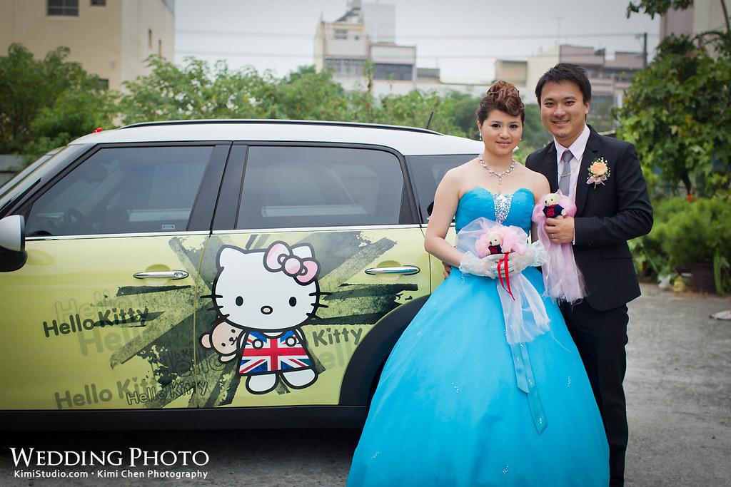 2012.10.27 Wedding-192