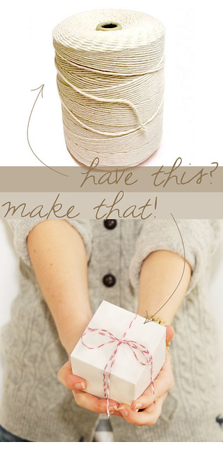 mave-make-bakers-twine