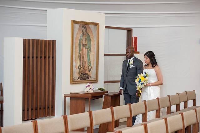 Marian devotion