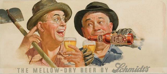 schmidts-1930s-Howard_Scott
