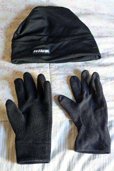 winter_running_gear_4