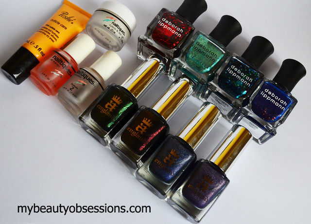 My Beauty Obsessions6