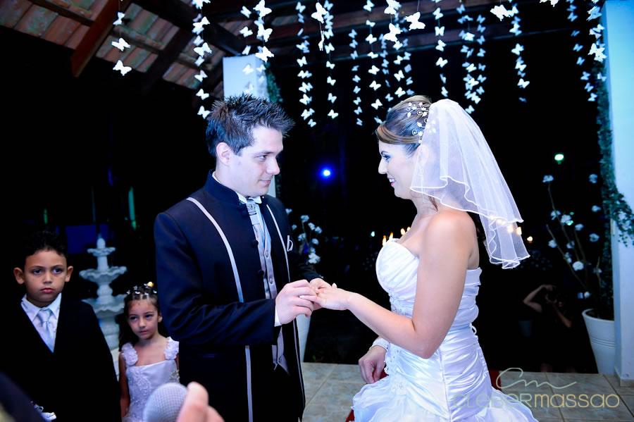 Amanda e Bruno Casamento no Recanto dos Sabias Guarulhos-52