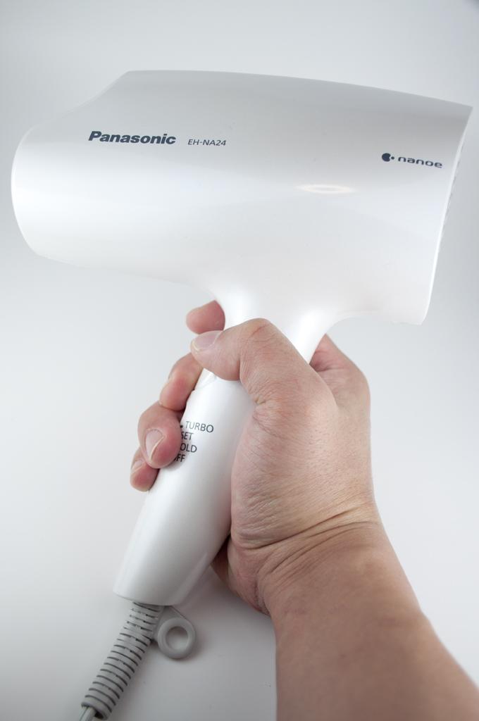 Panasonic EH-NA24