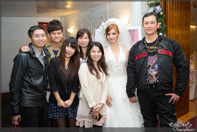 20121202-blog-215