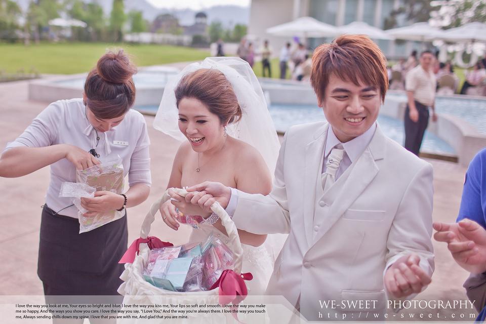 喜恩婚禮記錄-112.jpg