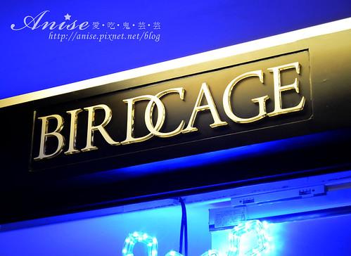 鳥籠004.jpg