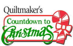 QMs_CountdowntoXmas2