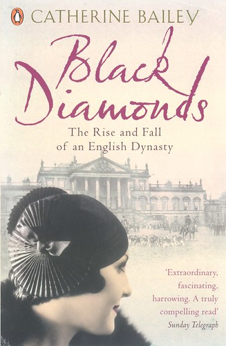 blackdiamonds